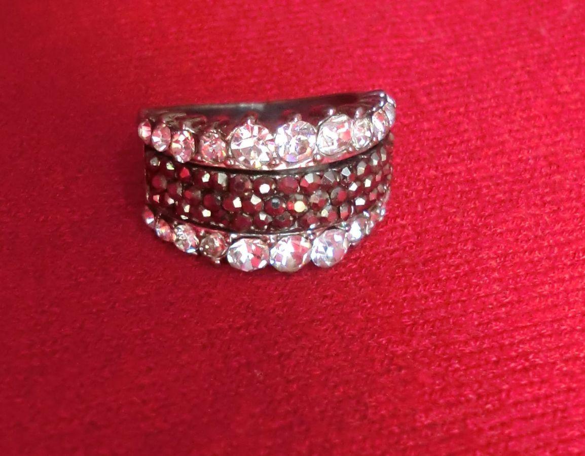 Фото 2 - Продается кольцо укрпочтой