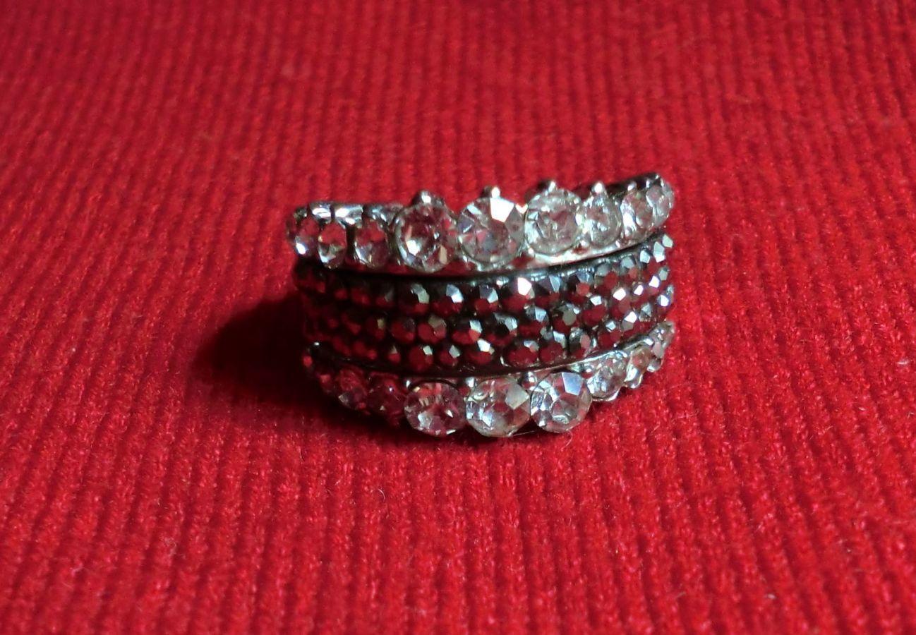 Фото - Продается кольцо укрпочтой