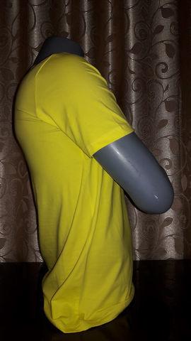 Фото 3 - Новая мужская футбола Calvin Klein Jeans!