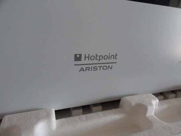 Фото 3 - Новый духовой шкаф Ariston F16-G-03
