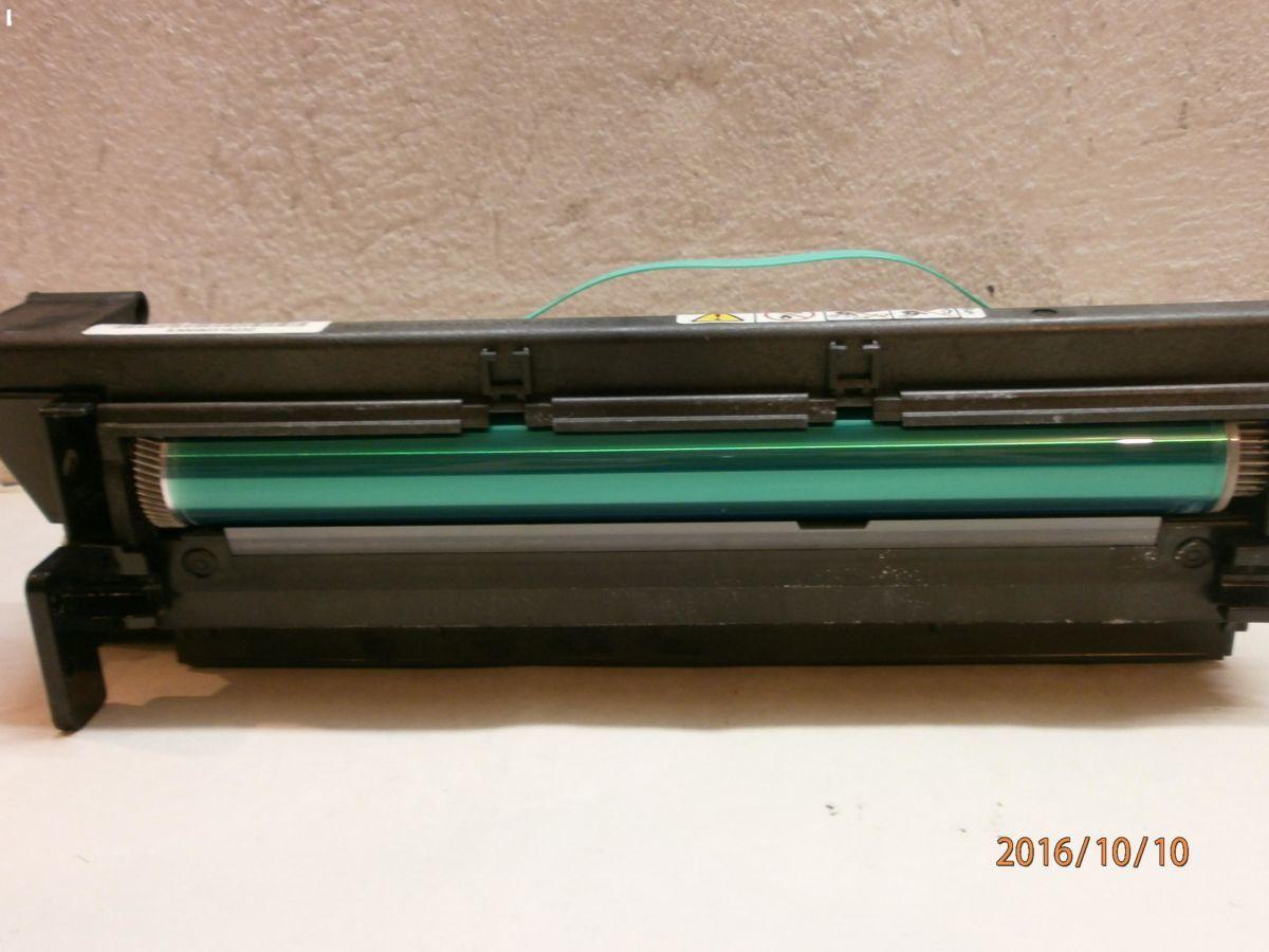 Фото 2 - Восстановление фотопроводящего блока тип 1515 DMU24 DMU25 для Ricoh