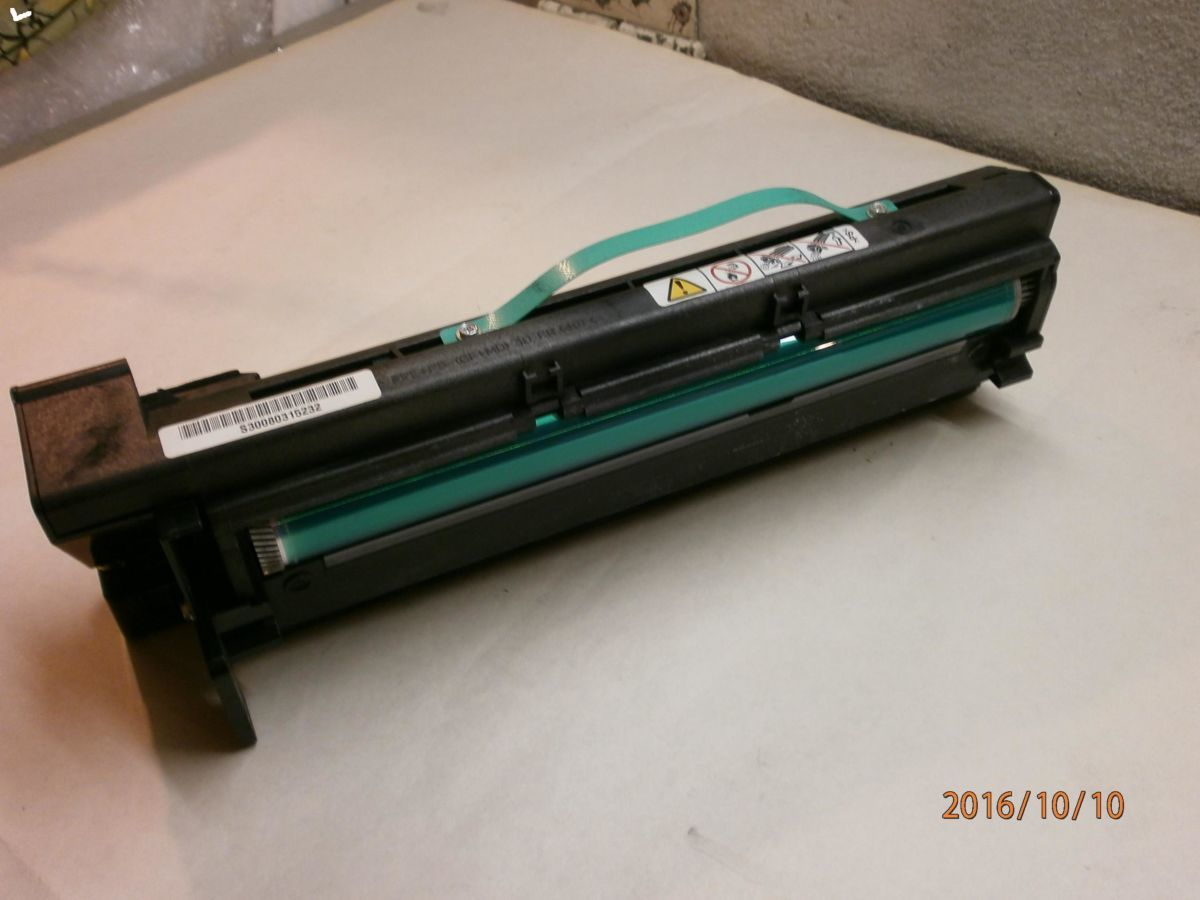 Фото - Восстановление фотопроводящего блока тип 1515 DMU24 DMU25 для Ricoh