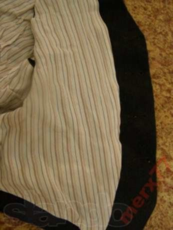 Фото 2 - Качественная жилетка на Вашего малыша