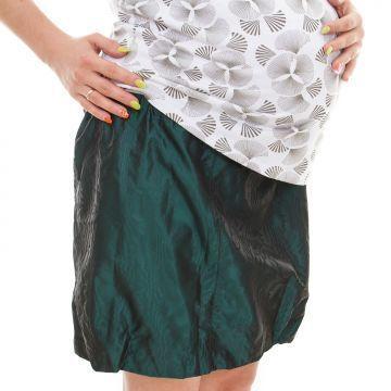 Фото - Юбка для беременных