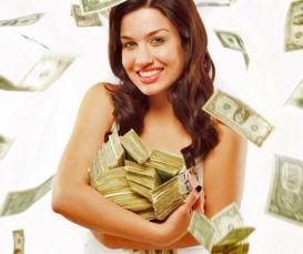 Фото 2 - Уборщица в салон массажа. Высокая зарплата.
