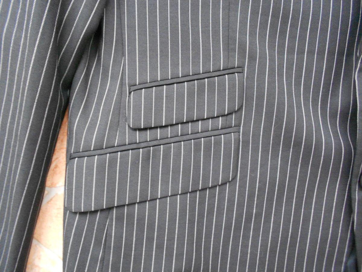 Фото 2 - Мужской пиджак Next размер 54