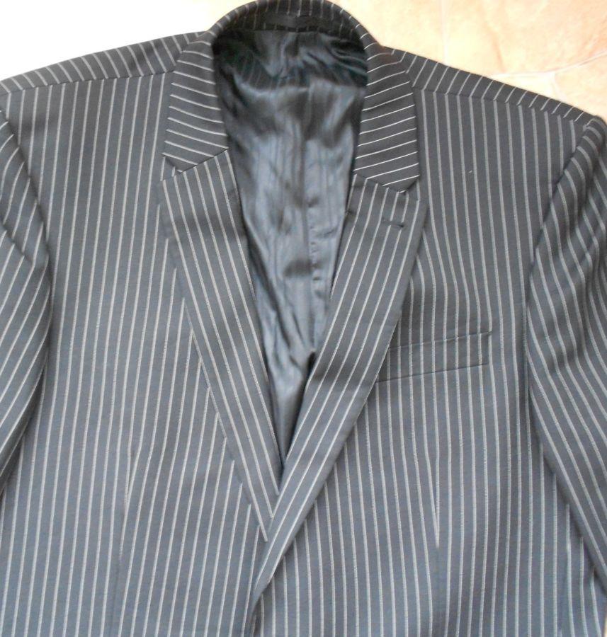 Фото 3 - Мужской пиджак Next размер 54