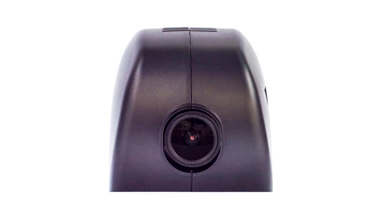 Фото - Видеорегистратор My Way Uni-03 EN стилизированный под датчик дождя