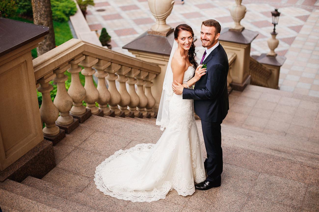 Владимира самсоненко свадьба фото