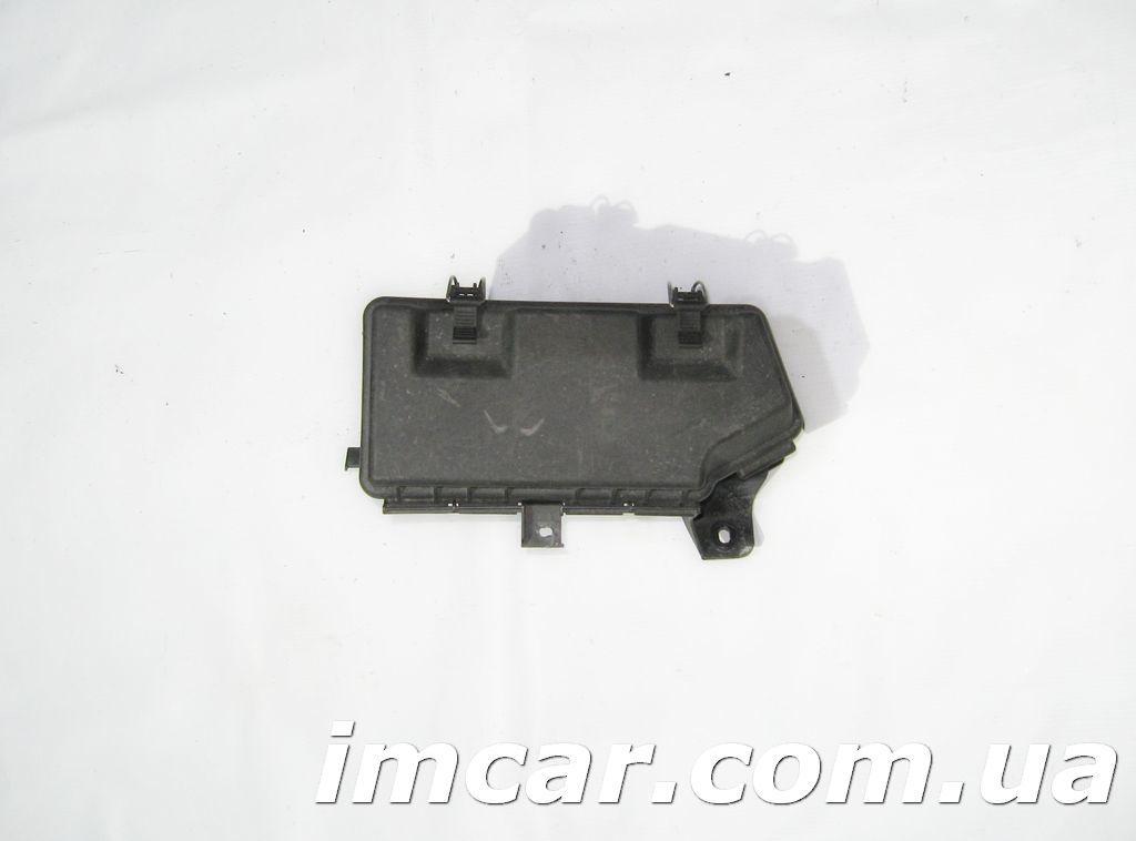 Фото 3 - Корпус блока реле для Mercedes GL X164/ ML W164