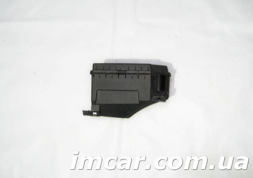 Фото 2 - Корпус блока реле для Mercedes GL X164/ ML W164