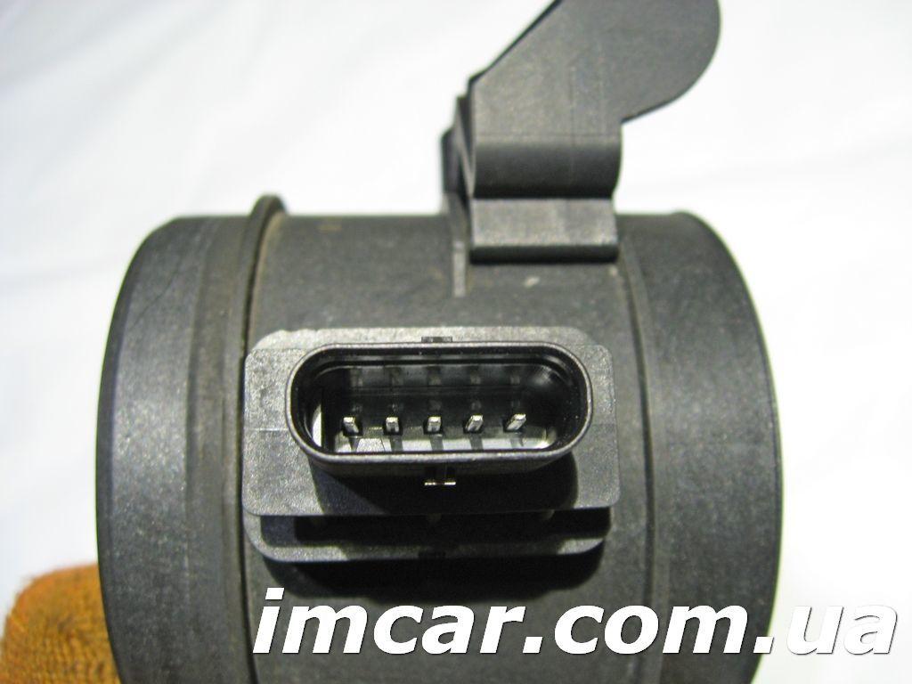 Фото 2 - Расходомер для Mercedes A2730940948/ A2730940848