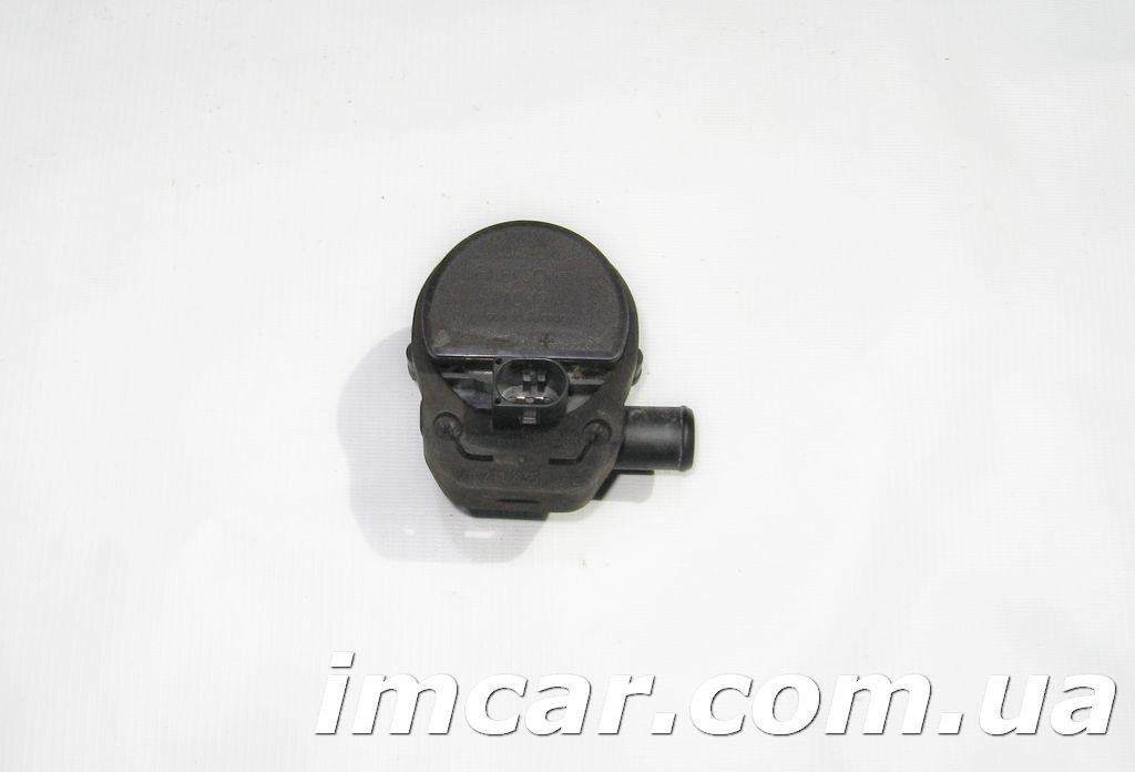 Фото - Электрический циркуляционый насос для Mercedes A2118350264