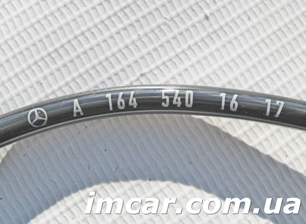 Фото 3 - Датчики ABS передние для Mercedes GL X164/ ML W164/ R-Class W251