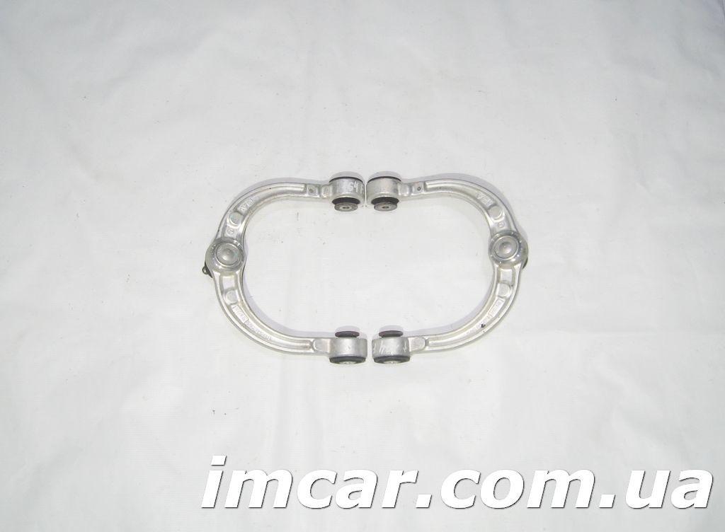 Фото - Передний верхний рычаг для Mercedes GL X164/ ML W164/ R-Class W251