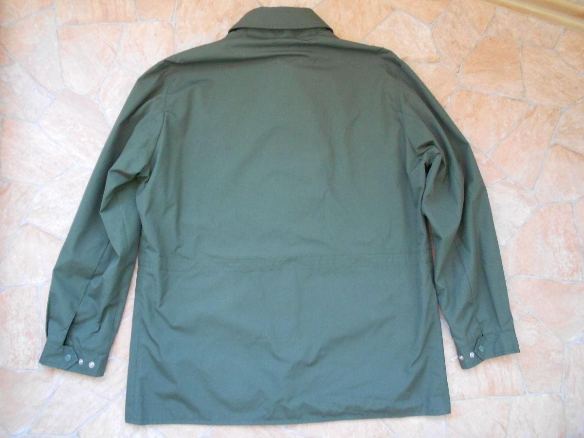 Фото 8 - куртка CrossFell размер 54