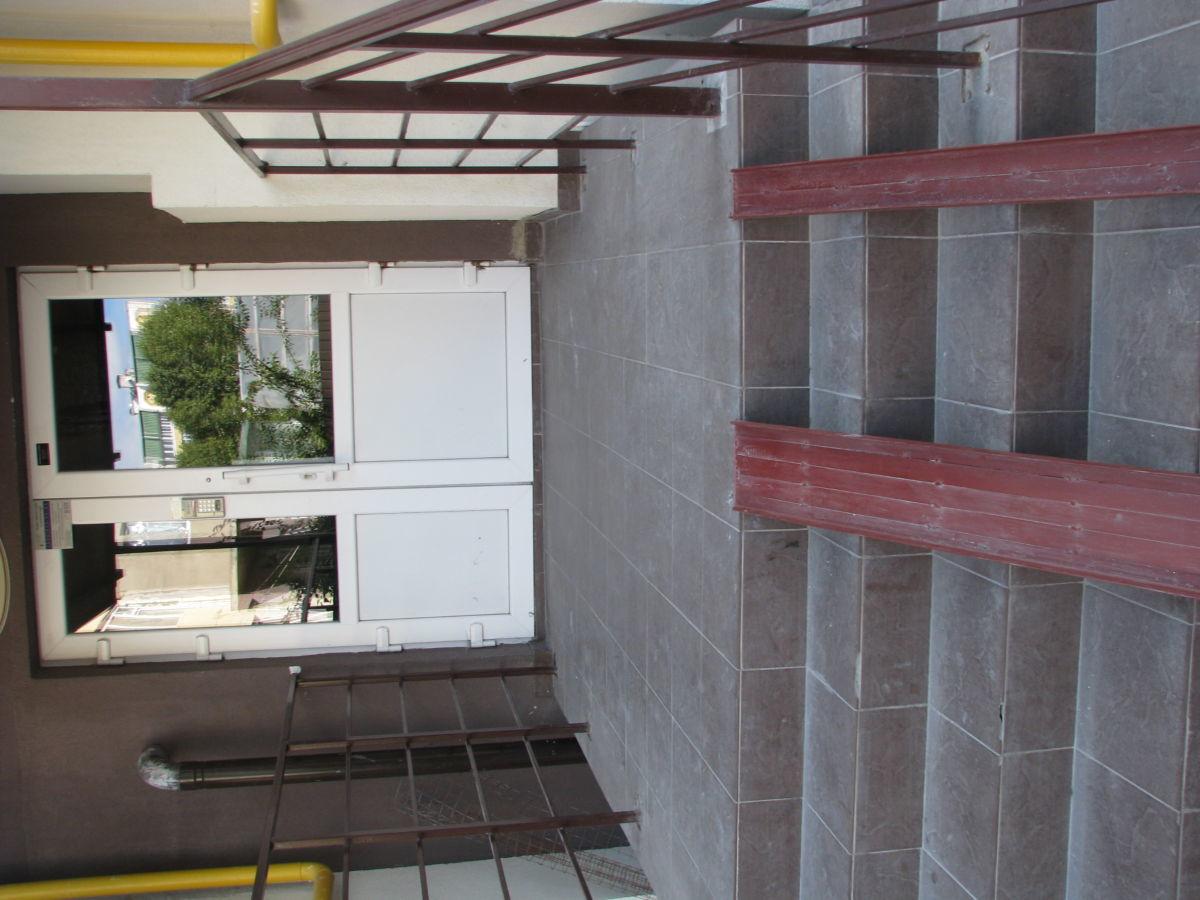 Фото 9 - Квартира в Жилом Доме от хозяина Новый Комплекс