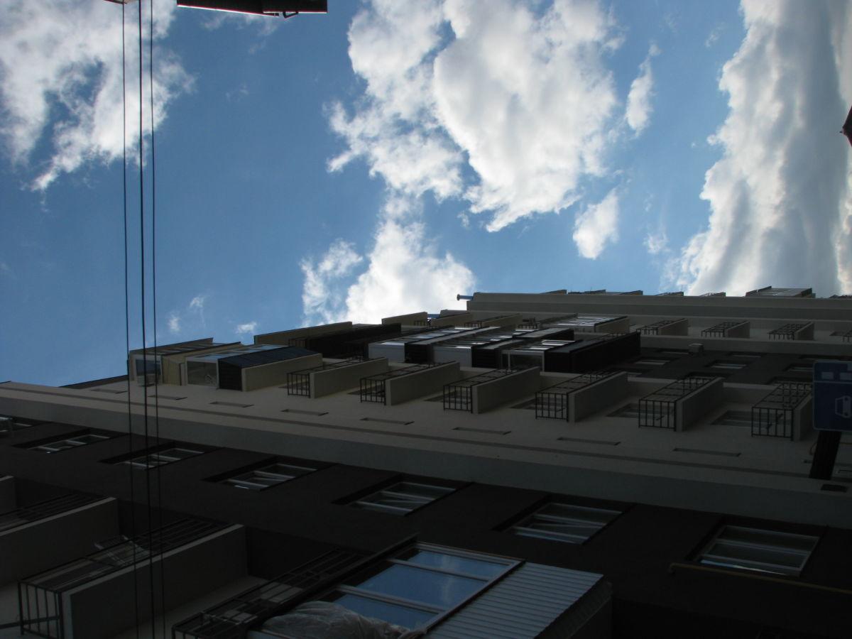 Фото 2 - Квартира в Жилом Доме от хозяина Новый Комплекс