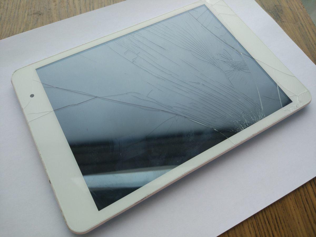 Фото 2 - Планшет LearnPad из Англии (6531936361)