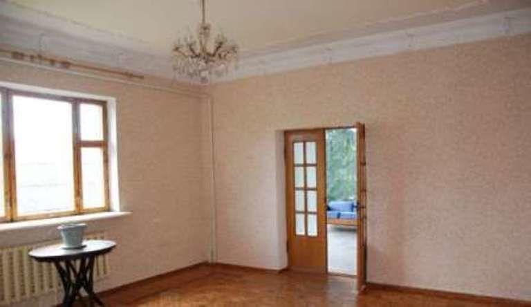 Фото 3 - ! Продам дом на Шишкина