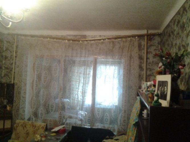 Фото - ! Продам 2 комнатную квартиру на Королева