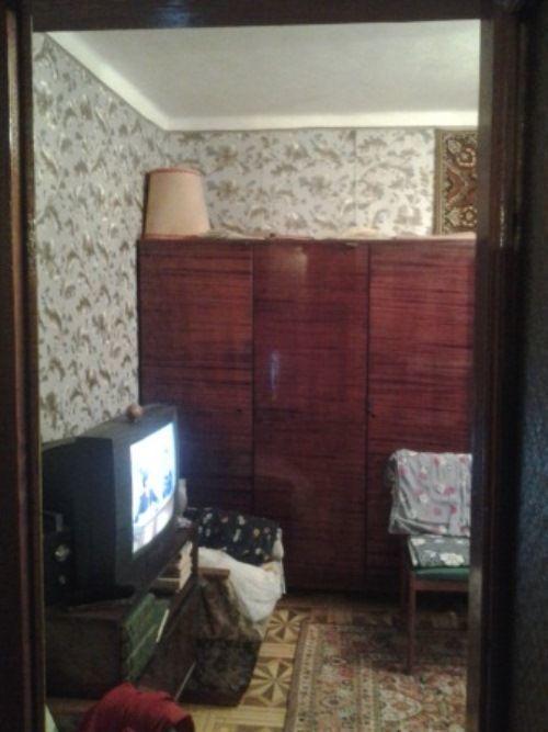 Фото 3 - ! Продам 2 комнатную квартиру на Королева