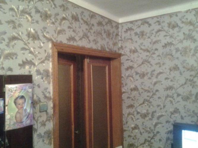 Фото 2 - ! Продам 2 комнатную квартиру на Королева