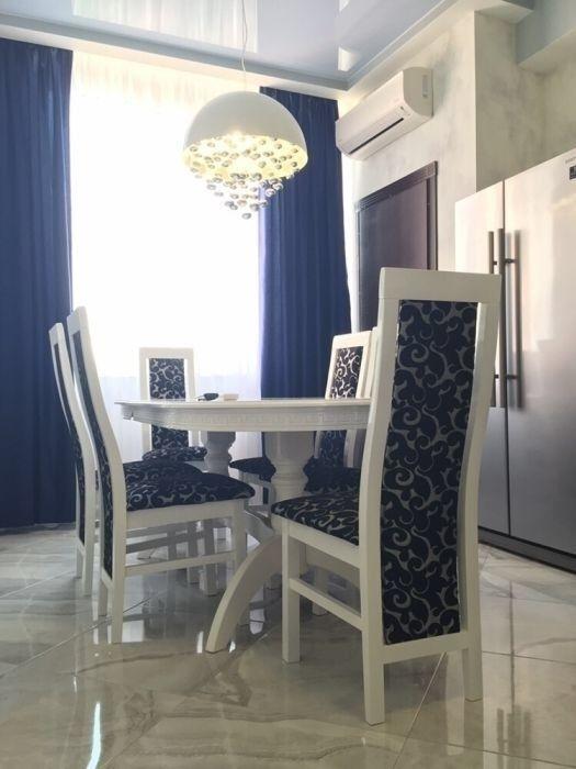 Фото 7 - Срочно сдам видовую 3-ех комнатную квартиру в престижном ЖК