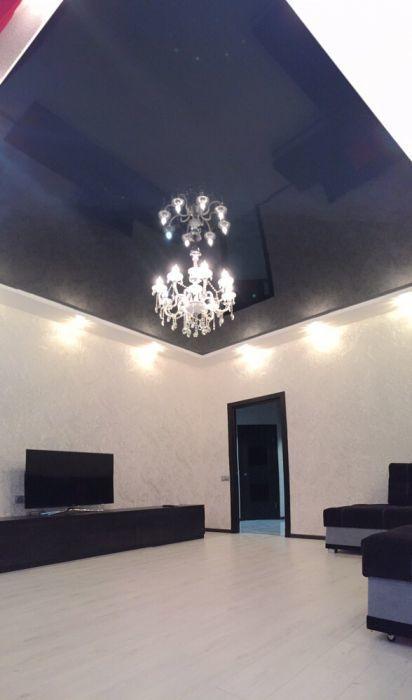 Фото 6 - Срочно сдам видовую 3-ех комнатную квартиру в престижном ЖК