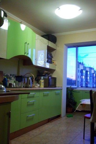 Фото - ! 3х комнатная квартира с ремонтом