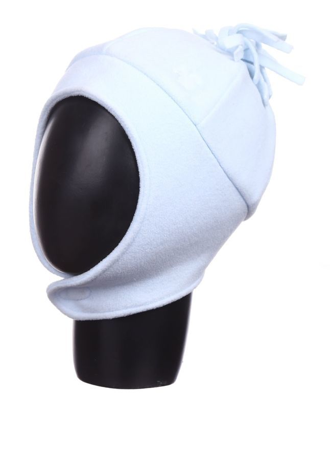 Фото - chicco шапка 48 размер