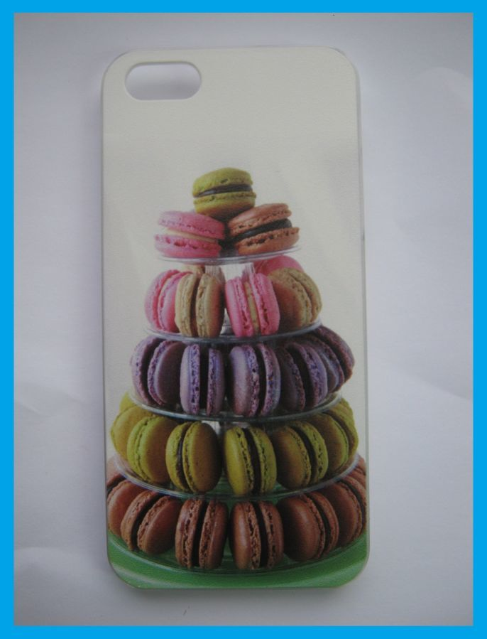Фото - Чехол для iPhone 5; iPhone 5s; iPhone SE