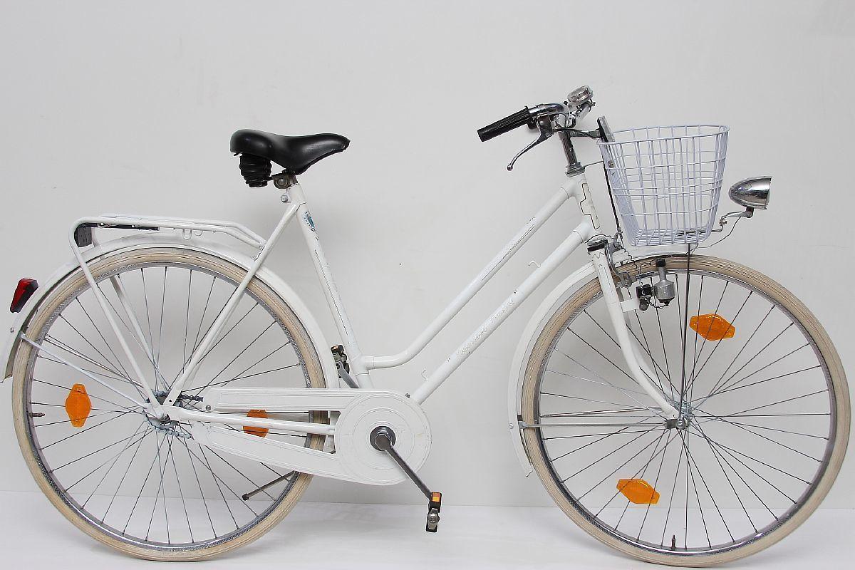 Фото - БУ Велосипед Nederland Touring - Veloed