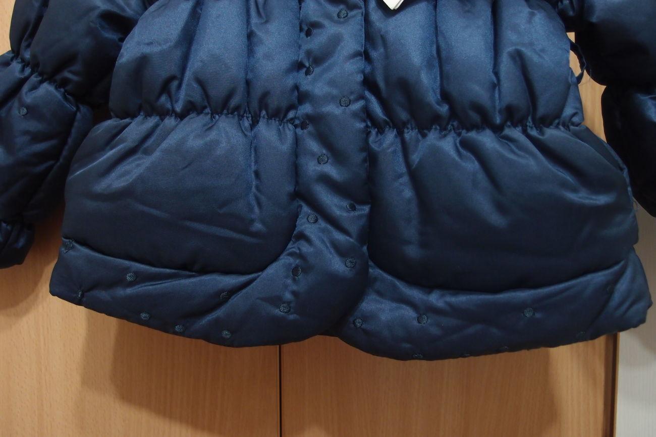 Фото 3 - термо куртка 15 мес chicco