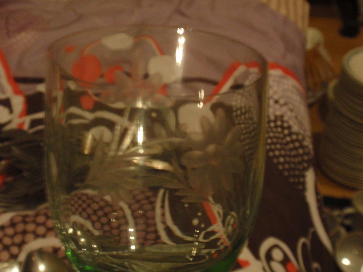 Фото 4 - Бокалы и бокалы для пива