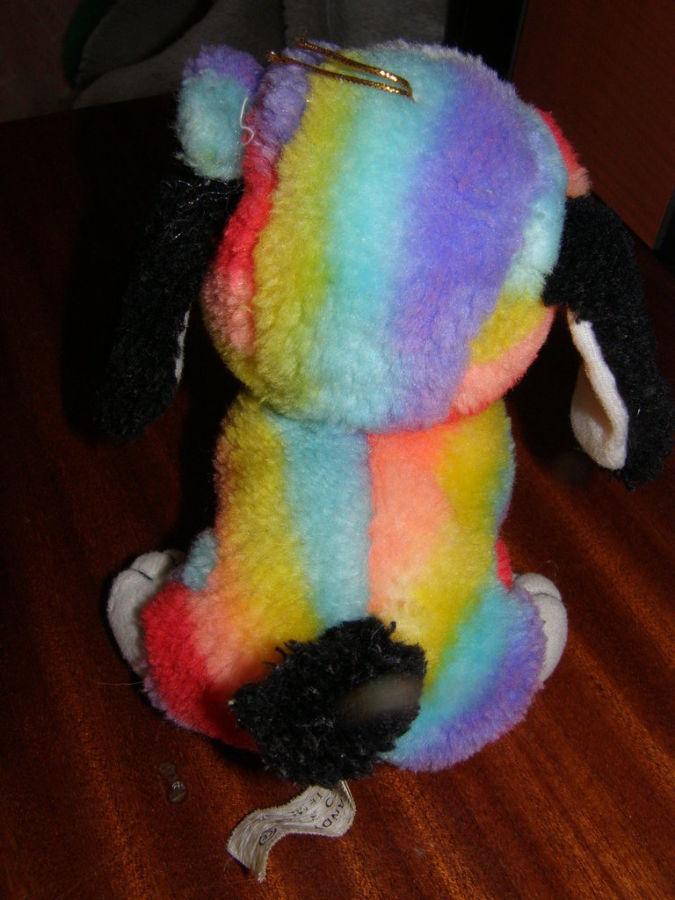 Фото 3 - Детская игрушка