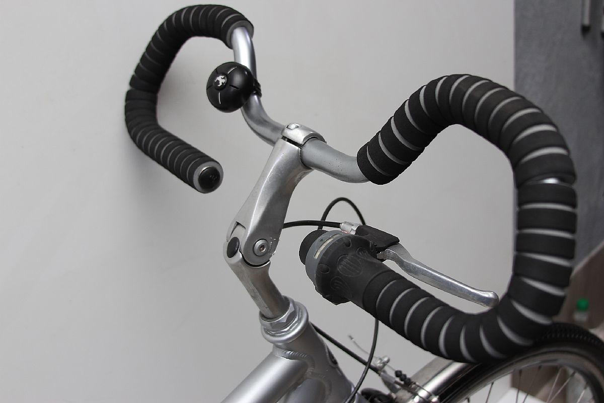 Фото 5 - БУ Велосипед Mckenzie - Veloed