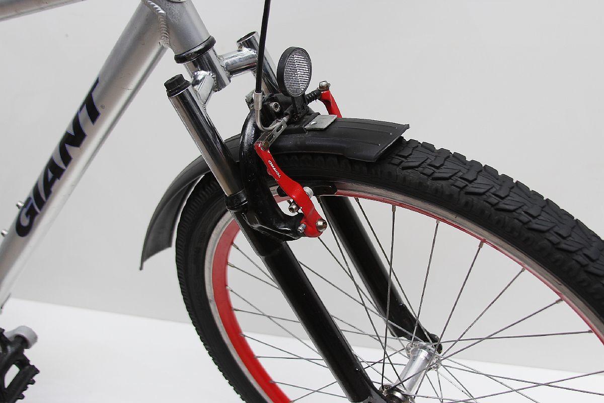Фото 4 - БУ Велосипед Giant Terrago - Veloed