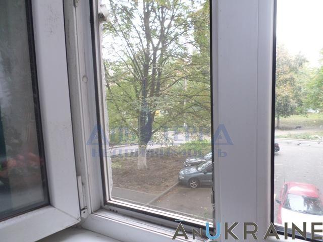 Фото 4 - Продам  однокомнатную квартиру Вильямса р.Южный.