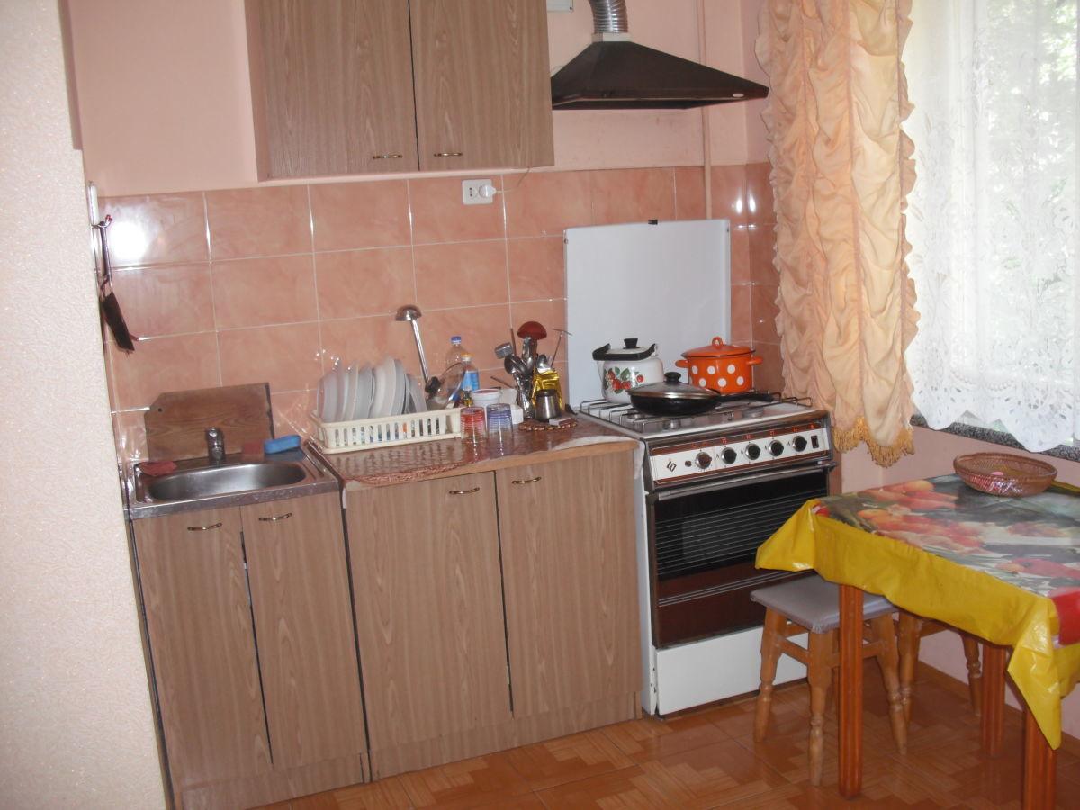 Фото 7 - Сдам свою двухкомнатную квартиру в центре у моря, Шевченко