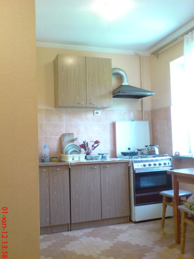 Фото 4 - Сдам свою двухкомнатную квартиру в центре у моря, Шевченко