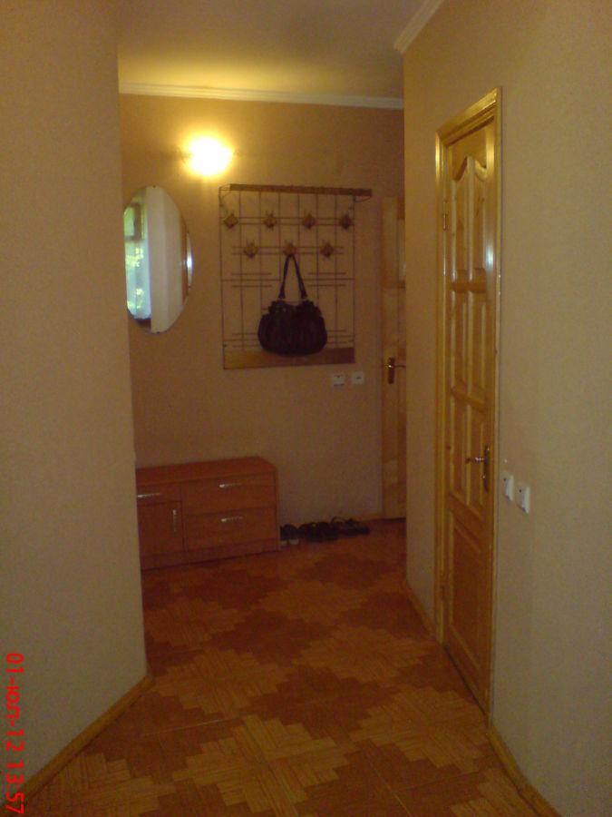 Фото 2 - Сдам свою двухкомнатную квартиру в центре у моря, Шевченко