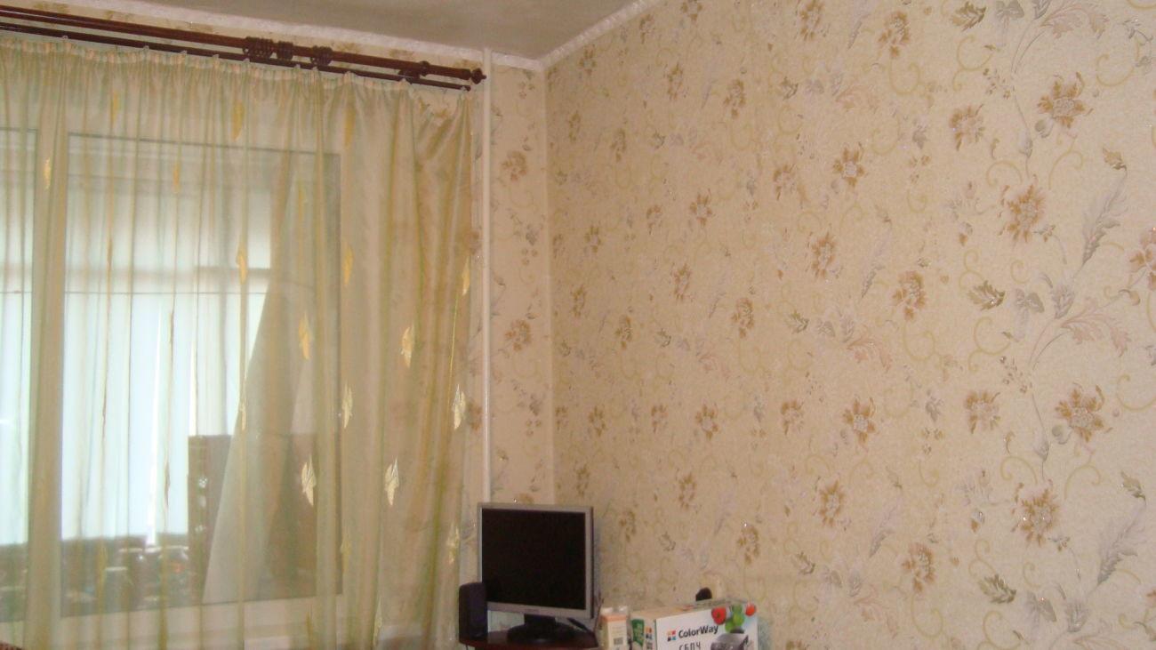 Фото 2 - Сдам реальную 2комнатную квартиру , Одесская