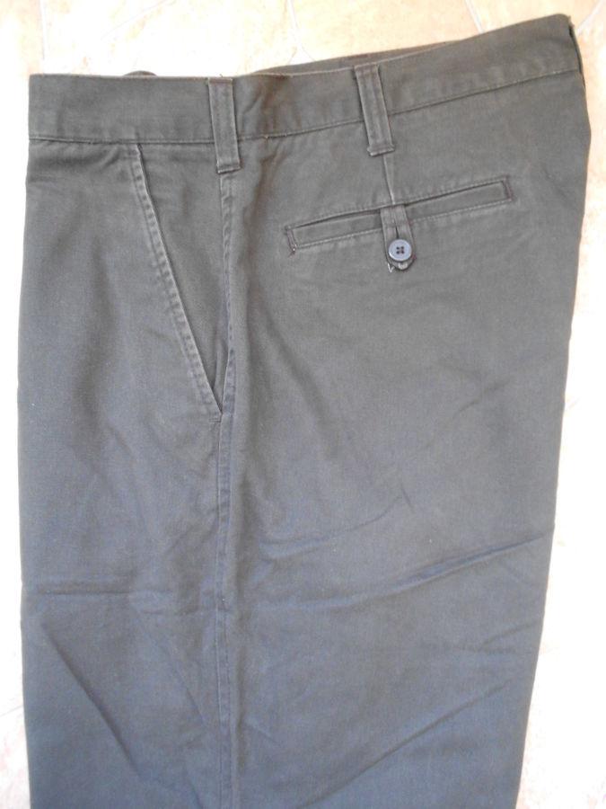 Фото 4 - брюки St. Bernard размер 34-31