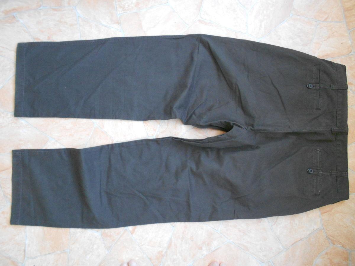 Фото 7 - брюки St. Bernard размер 34-31