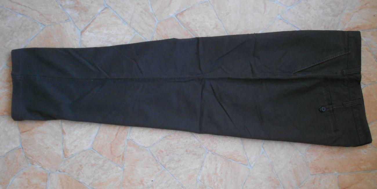 Фото 8 - брюки St. Bernard размер 34-31