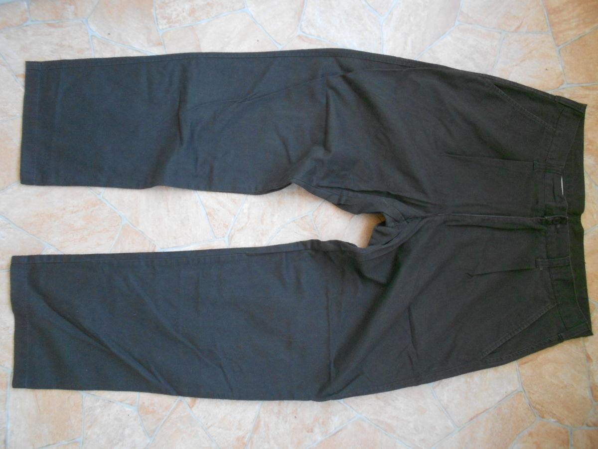 Фото 6 - брюки St. Bernard размер 34-31