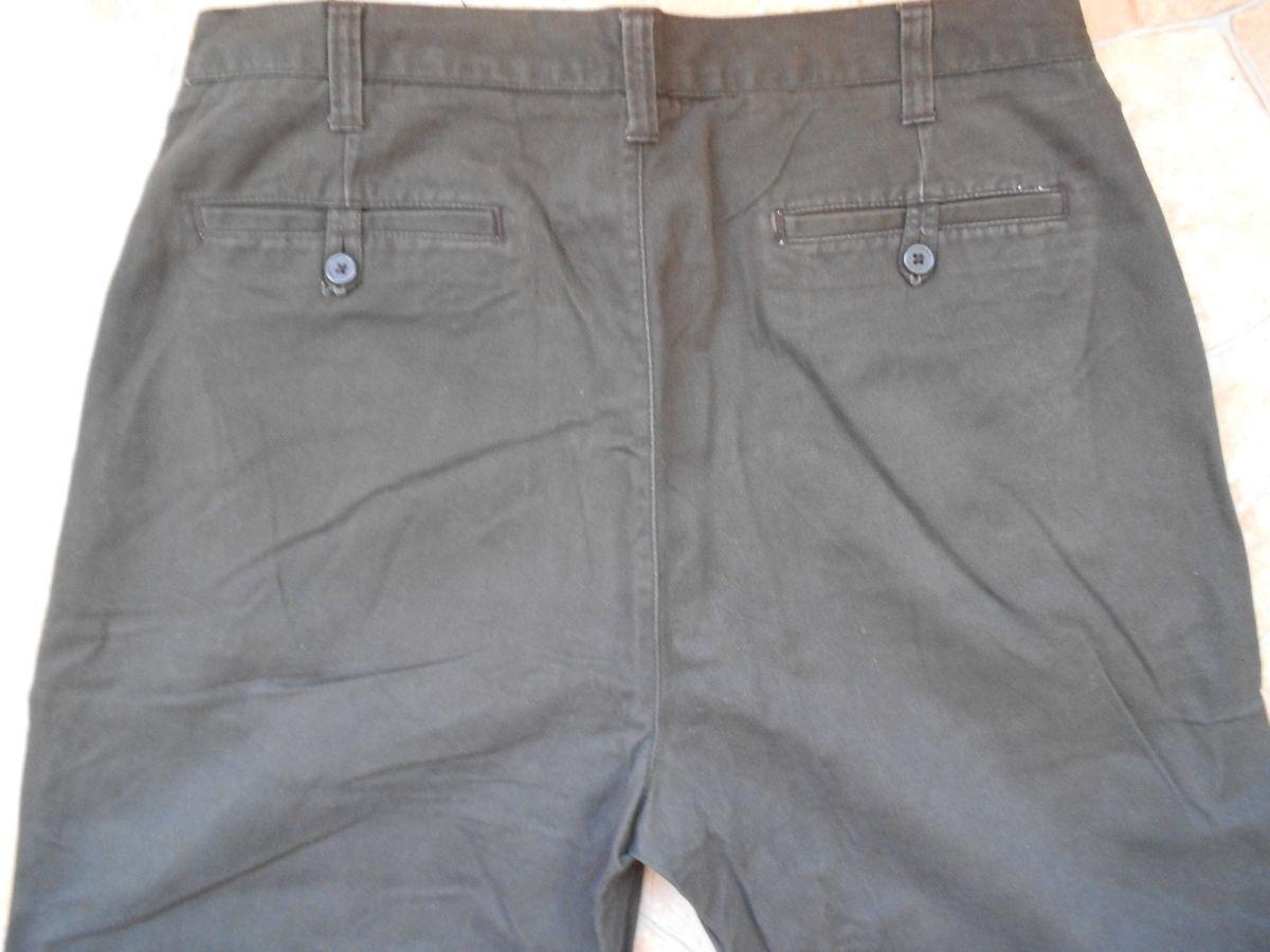 Фото 5 - брюки St. Bernard размер 34-31