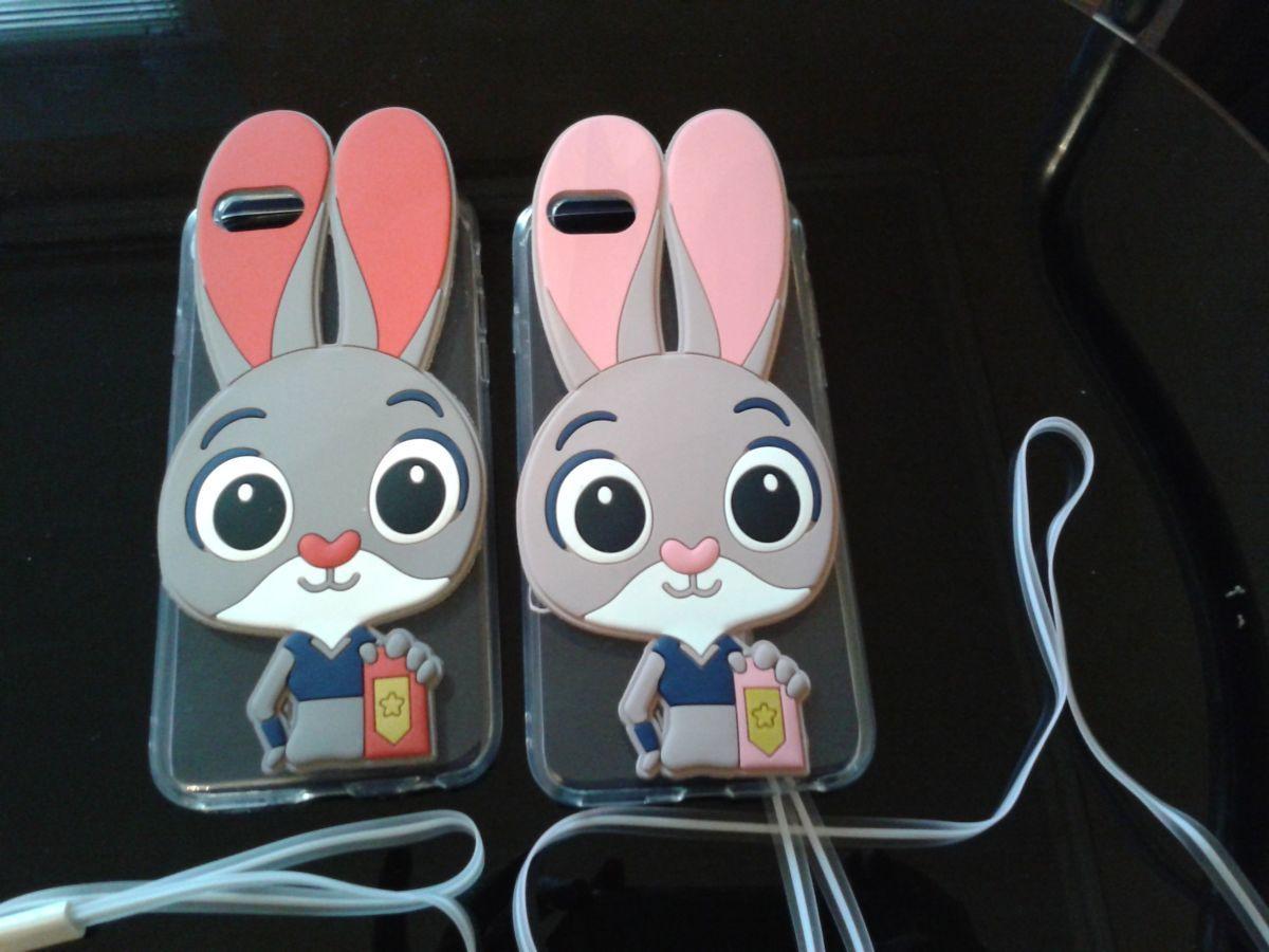 Фото 2 - Чехол на для айфон бампер Case iPhone 6 6S силиконовый новый