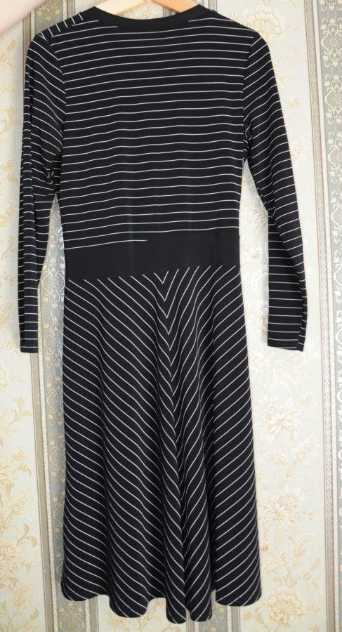 Фото 2 - Платье размер 46-48